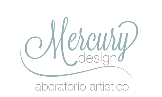 mercurydesign.it