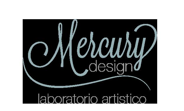 mercurydesign.it
